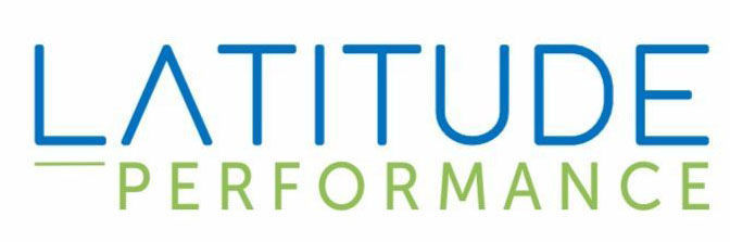Latitude Performance